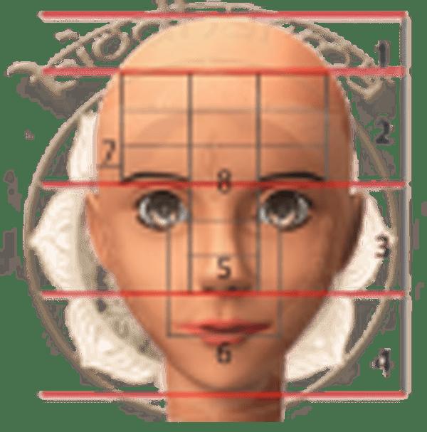 facialtraining-terapeuta holista-morfopsicología-yogafacial-facialtraining.es